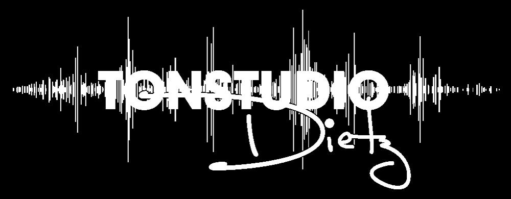 Tonstudio Dietz